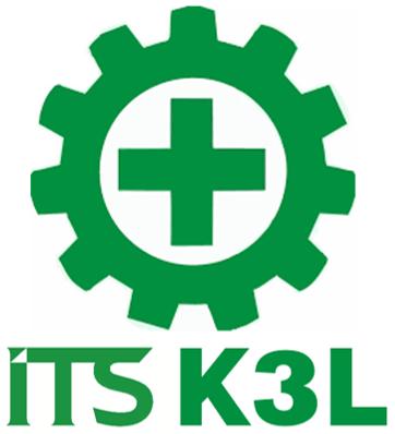K3l Its Biro Umum Dan Reformasi Birokrasi