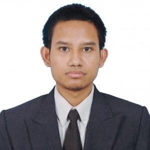 198705112012121003_Teknik_Informatika-Hudan-Studiawan-e1599045842390-300x300