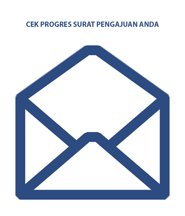 Informasi Persuratan Kemahasiswaan Departemen Desain Interior