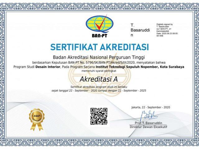 Sertifikat-Akreditasi-1024x724