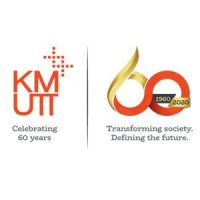 King Mongkut's University of Technology Thonburi