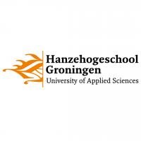 101. Hanze Unniversity Groningen, University of Applied Sciences