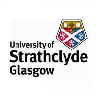 104. University of Strathclyde, Glasgow