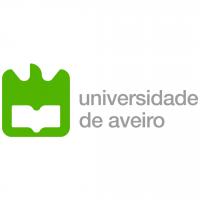 107. Universidade de Aveiro