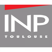 109. INP Toulouse