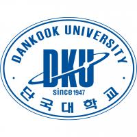 11. Dankook University