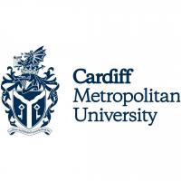 111. Cardiff Metropolitan University