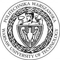 113. Warsaw University of Technology