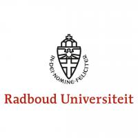 114. Radboud University