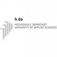 116. Hochschule Darmstadt, University of Applied Science Darmstadt