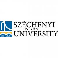117. Széchenyi István University (SZE)