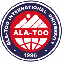 119. International Alatoo University (IAU) - Kyrgyz Republic