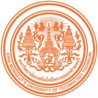 12. King Mongkut_s University of Technology Thonburi