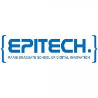122. Paris Graduate School of Digital Innovation (EPITECH.).png