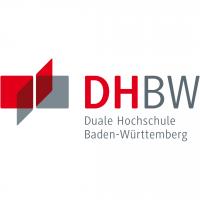 124. Duale Hochschule Baden-Wurttemberg