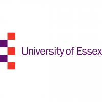 125. University of Essex