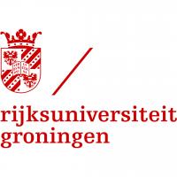 126. University of Groningen