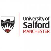127. University of Salford