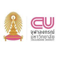 13. Chulalongkorn University