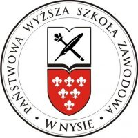 130. University of Applied Science in Nysa