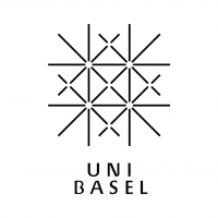 131. University of Basel