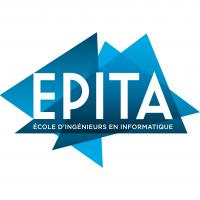 132. École Pour l_Informatique et les Techniques Avancées (EPITA)