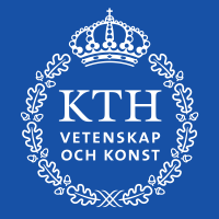133. KTH Royal Institute of Technology