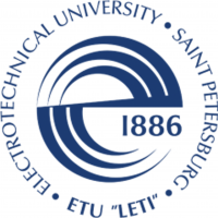 134. Saint Petersburg Electronical University -LETI-