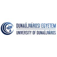 135. University of Dunaújváros (DUE)