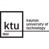 136. Kaunas University of Technology