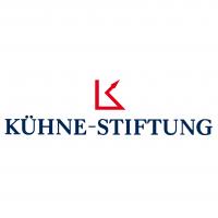 139. Kuehne Foundation