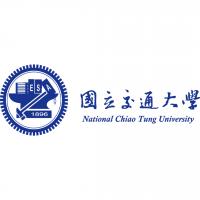 14. National Chiao Tung University