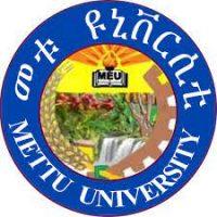 141. Mettu University