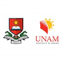 142. University of Namibia (2)