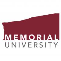 143. Memorial University of Newfoundland