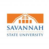 144. Savannah State University