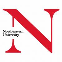 145. Northeastern University