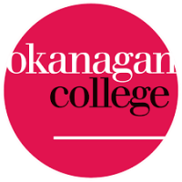 146. Okanagan College