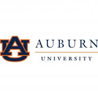 147 Auburn University