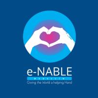 149. e-NABLE Madellin