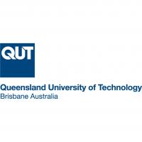 150. Queensland University of Technology, Brisbane