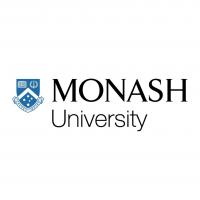 151. Monash University