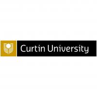 153. Curtin University