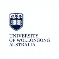 155. University of Wollongong