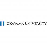156. Okayama University
