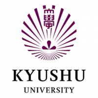 157. Kyushu University