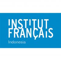 158. Institut Francais Indonesia
