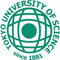 16. Tokyo University of Science