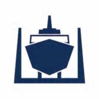167. The Dutch PIB Shipbuilding Cluster (MARIN)