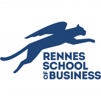 168. Rennes School of Business (RSB)